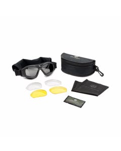 Bullet Ant Goggle Deluxe Kit