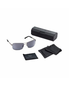 Deltawing Polarized Sunglasses