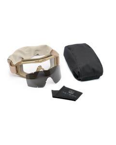 Desert Locust Goggle Essential Kit