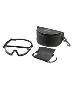 Exoshield Low Profile Eyewear Full Strap Kit