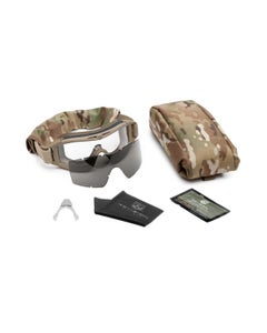 Desert Locust Goggle APEL U.S. Military Kit