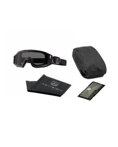 Desert Locust Carrier Goggle Basic Photochromic Kit