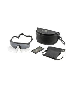 Sawfly Eyewear APEL U.S. Military Kit