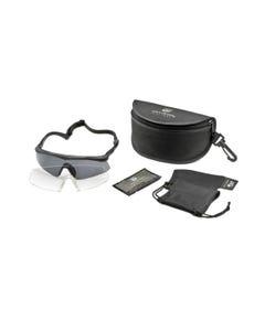 Sawfly Eyewear APEL U.S. Military Kit