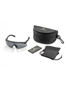Sawfly Eyewear Essential Kit