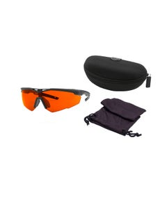 StingerHawk Eyewear FT-2 Laser Protective Basic Kit