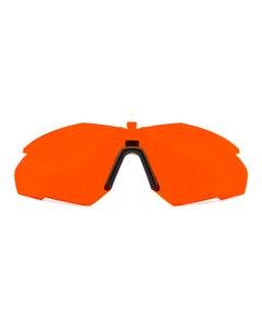 StingerHawk FT-2 Laser Protective Lens