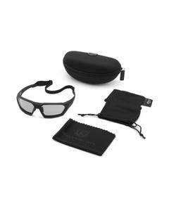 ShadowStrike Ballistic Sunglasses Polarized Kit