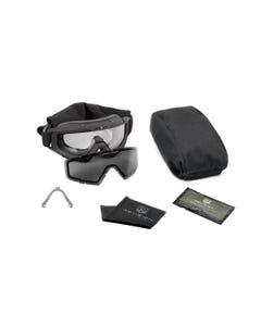 SnowHawk Goggle System APEL U.S. Military Kit