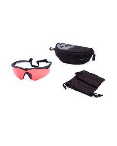 Stingerhawk Laser Protective Basic Kit