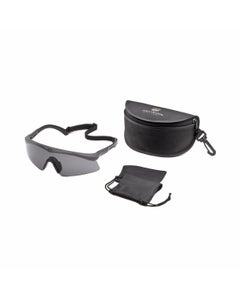 Sawfly Eyewear Photochromic Kit