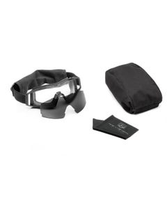 Wolfspider Goggle Essential Kit