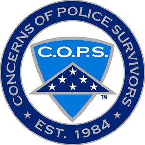 Concerns of Police Survivors (C.O.P.S.)