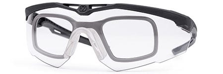 Revision UPLC with StingerHawk® Spectacles